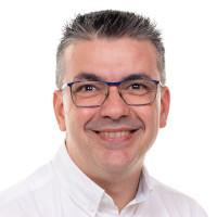 Agustín Serra