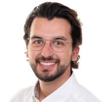 Alejandro Clari